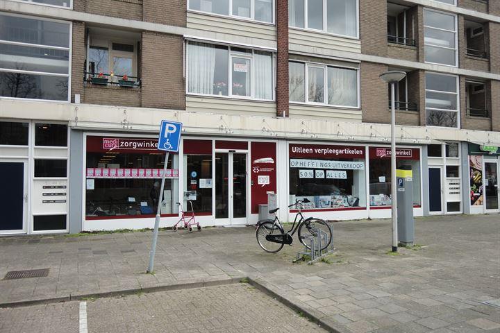 Antwerpsestraat 101 -103