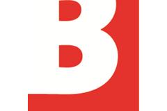 Van den Bosch Makelaars B.V.