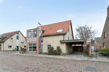 Lange Wagenstraat 11 B
