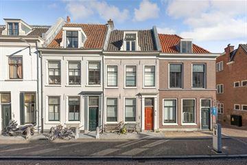 Bedrijfspand Utrecht Zoek Bedrijfspanden Te Koop En Te Huur Funda
