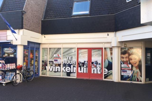 Bekijk foto 1 van Wilhelminaplein 3
