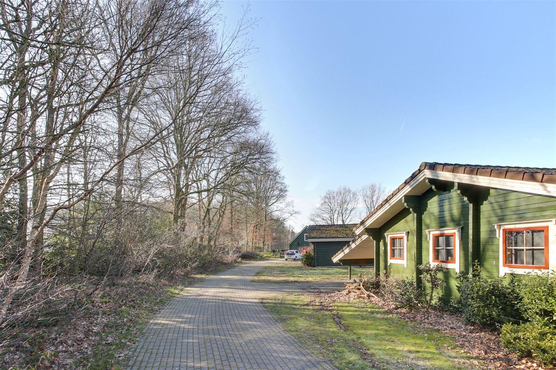 Bekijk foto 2 van Jannes Brugginkweg 3 -13