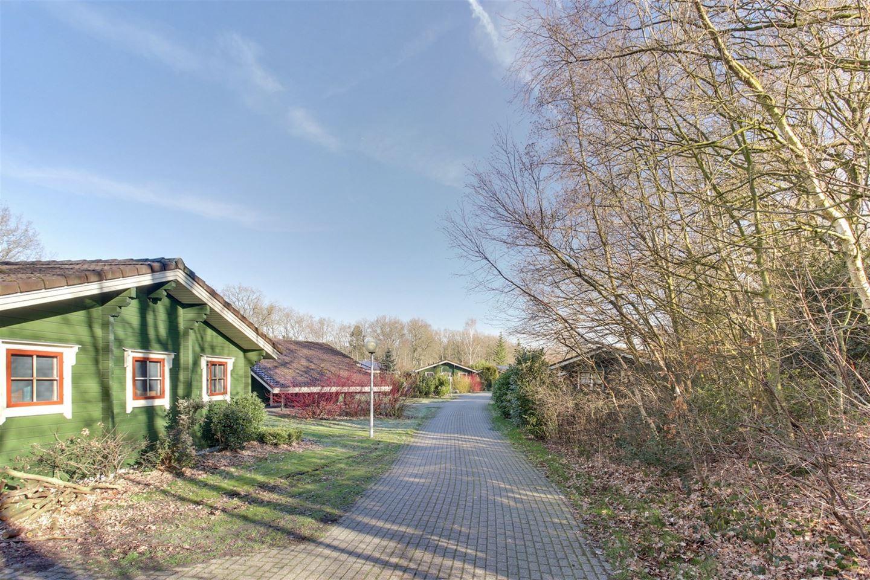 Bekijk foto 3 van Jannes Brugginkweg 3 -13