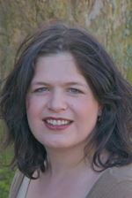 Anne-Marie van Santvoort