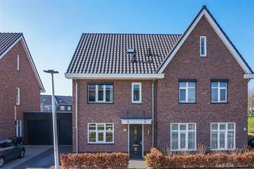 Houten Huizen Prijzen : Koopwoningen houten huizen te koop in houten [funda]