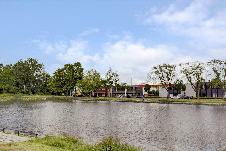 Bekijk foto 2 van Nijverheidsweg-Noord 131 -133