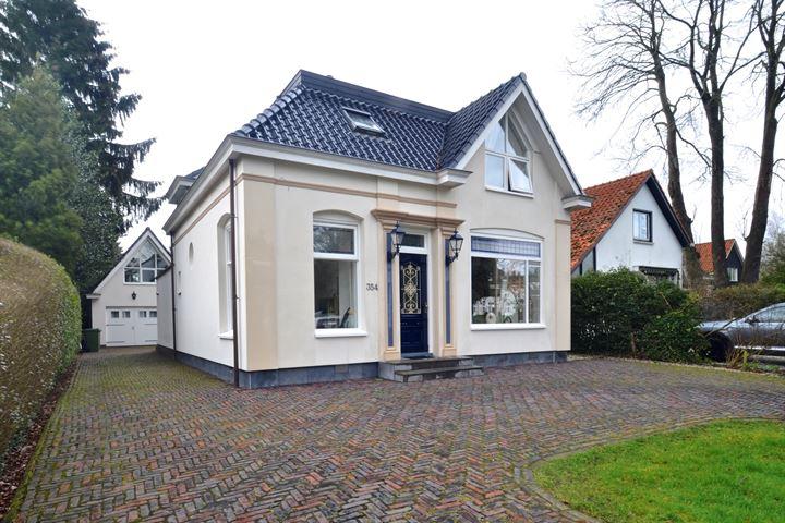Rijksstraatweg 354