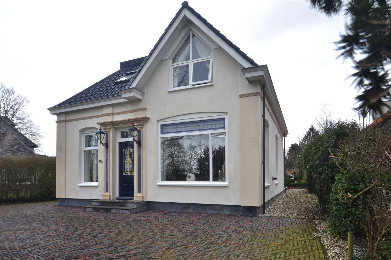 Bekijk foto 2 van Rijksstraatweg 354