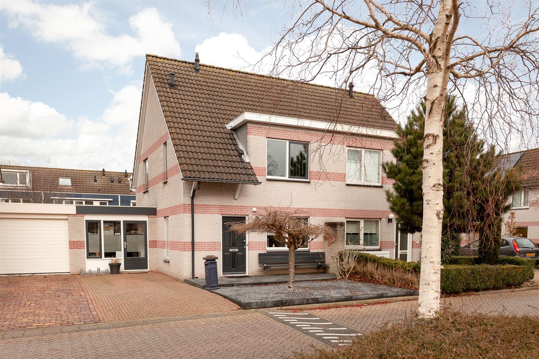 Bekijk foto 1 van Boedijnhof 43