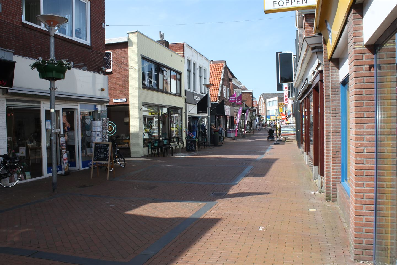 Bekijk foto 3 van Langestraat 84