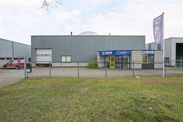 Garage Huren Enschede : Bedrijfspand enschede zoek bedrijfspanden te koop en te huur