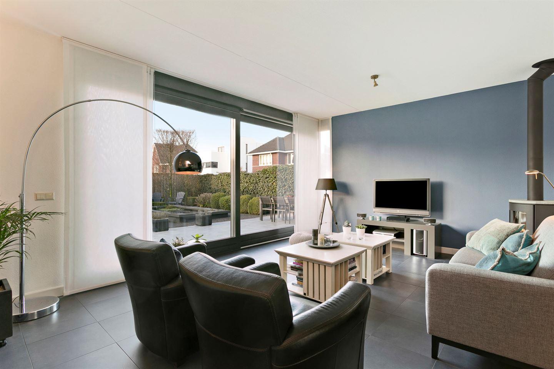 Bekijk foto 3 van Vreeswijkstraat 19
