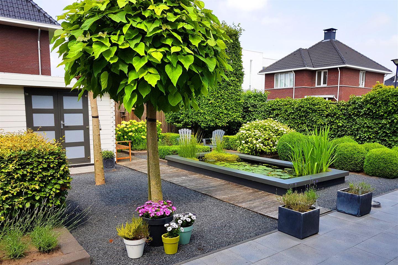 Bekijk foto 6 van Vreeswijkstraat 19