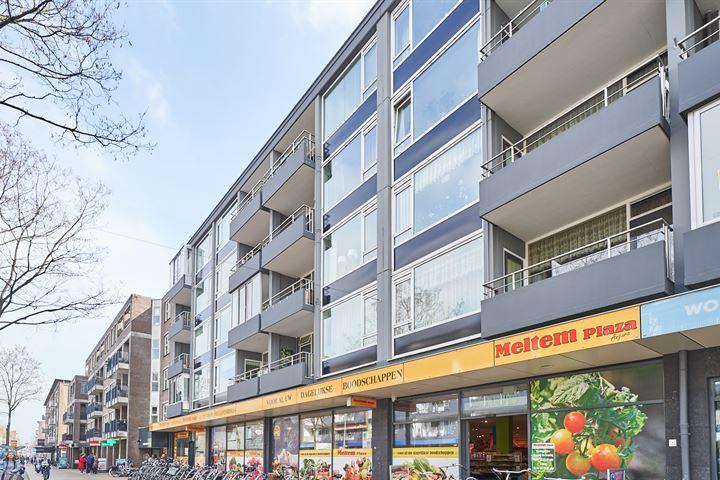 Hofstraat 69