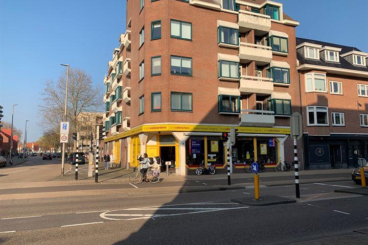 Amsterdamsestraatweg 289, Utrecht
