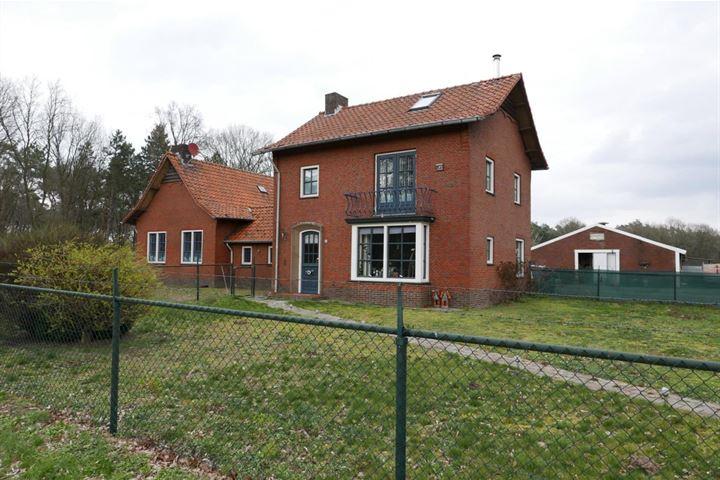 Heythuyserweg 36