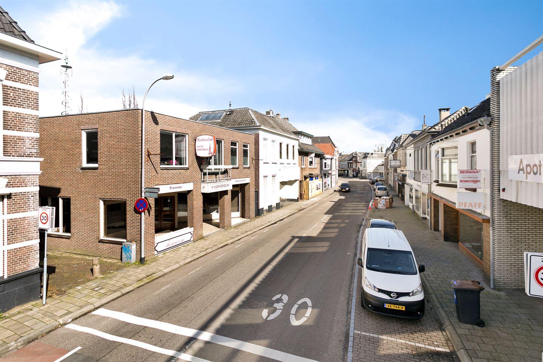 Bekijk foto 4 van Nieuwstad 28