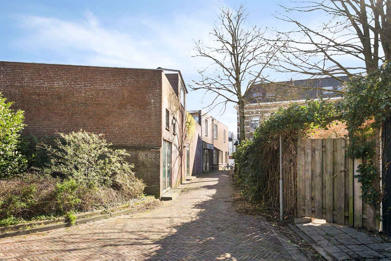 Bekijk foto 5 van Nieuwstad 28