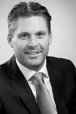 Sven van der Hijden (Directeur)