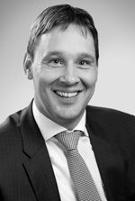 Louis Bakker (Directeur)