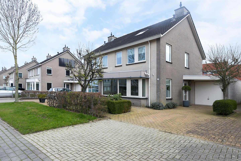Keuken Kopen Leeuwarden : Huis te koop de rijd ac leeuwarden funda