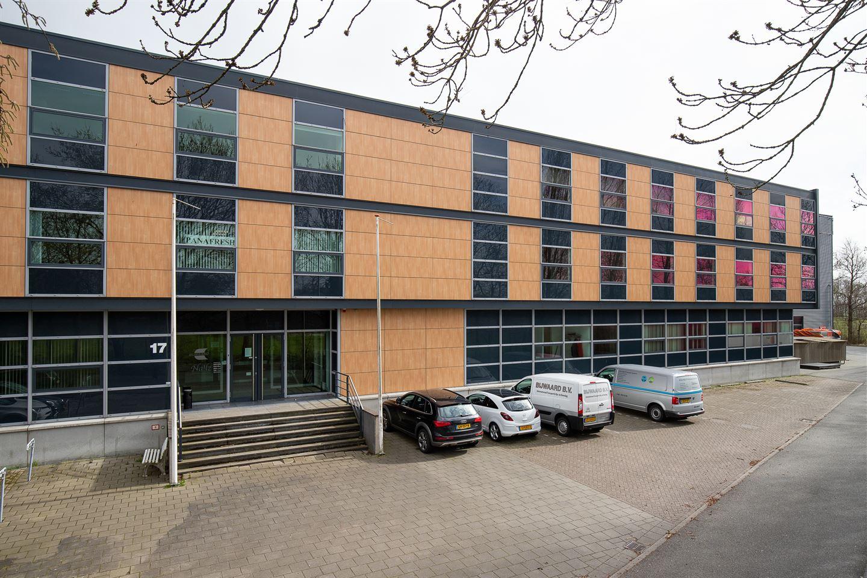 Bekijk foto 1 van Vennestraat 17