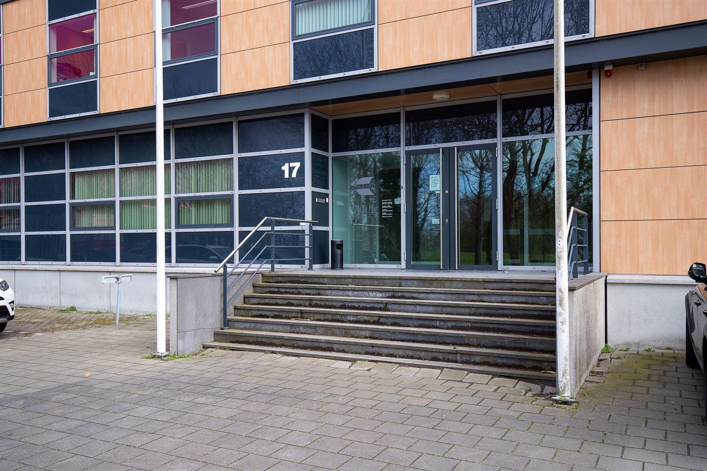 Bekijk foto 3 van Vennestraat 17