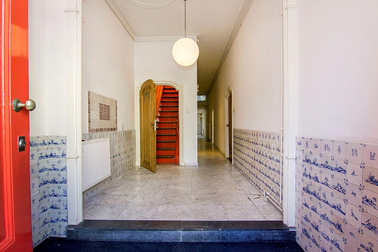 Bekijk foto 4 van Gedempte Oude Gracht 76