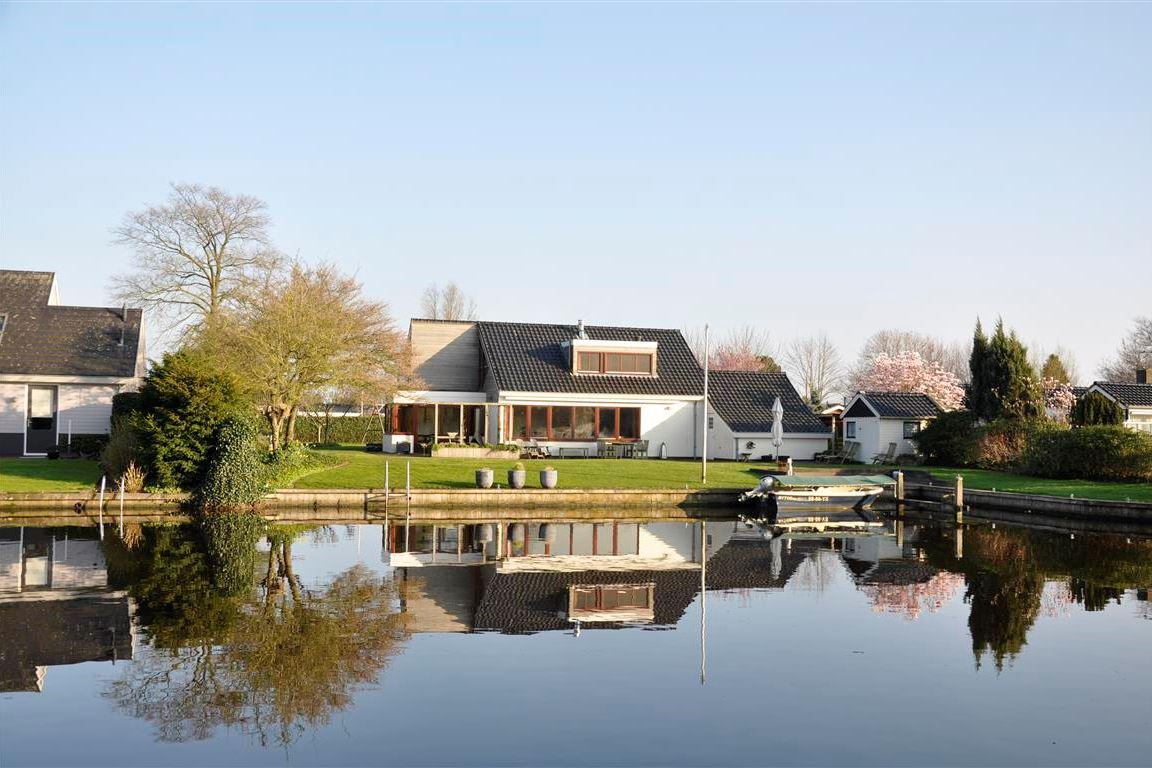 View photo 1 of Wielenlaan 28