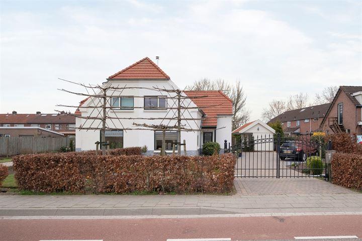 Oosterhoutsestraat 73