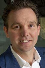 Dirk-Jan van Zijtveld (NVM-makelaar (directeur))