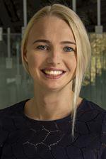 Samantha Dekker (Assistent-makelaar)