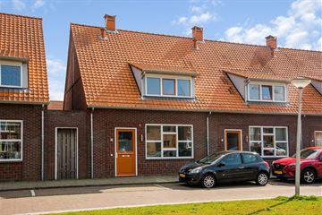 Garage Huren Enschede : Huurwoningen enschede huizen te huur in enschede funda