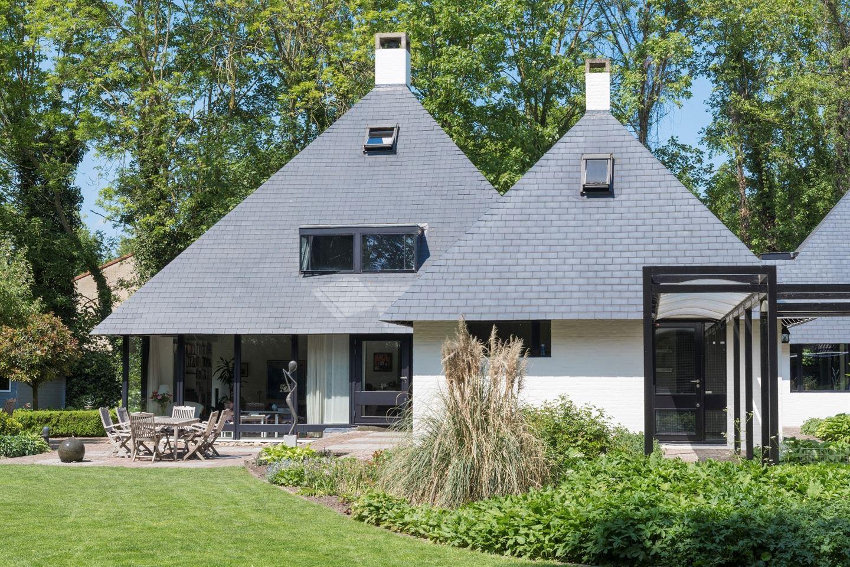 Huis te koop: Liezeweg 29 2851 ED Haastrecht [funda]