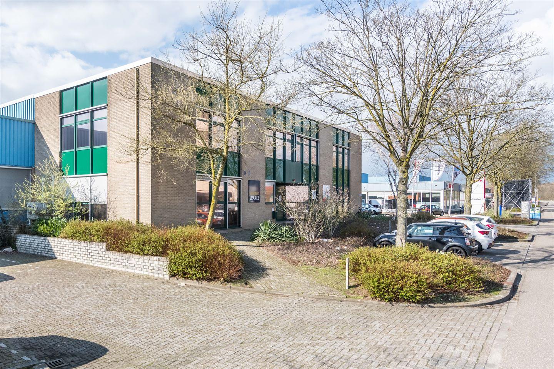 Bekijk foto 5 van Avelingen-West 6