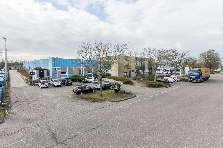 Bekijk foto 3 van Avelingen-West 6