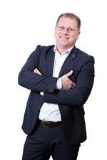 Xander Groot (Kandidaat-makelaar)