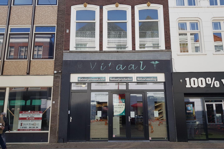 Bekijk foto 1 van Westwagenstraat 19