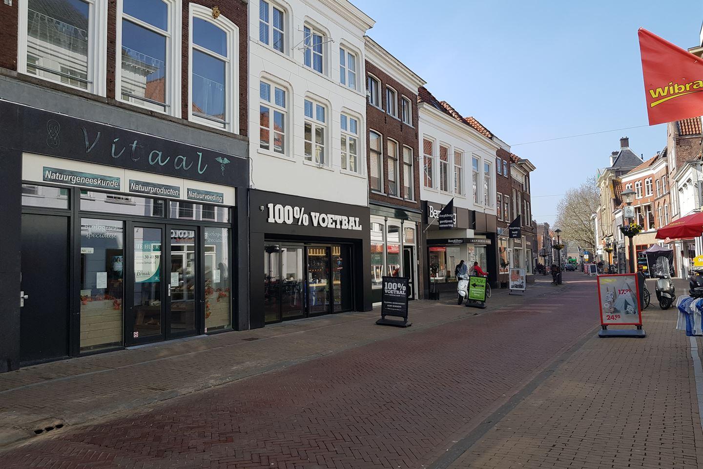 Bekijk foto 2 van Westwagenstraat 19
