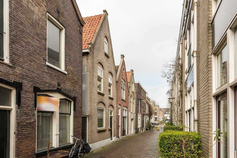 Bekijk foto 1 van Landstraat 50