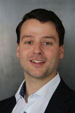 Thierry de Groot - NVM-makelaar