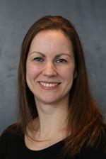 Bianca Bos-Abbas - Kandidaat-makelaar