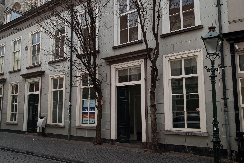 Bekijk foto 2 van Reigerstraat 11