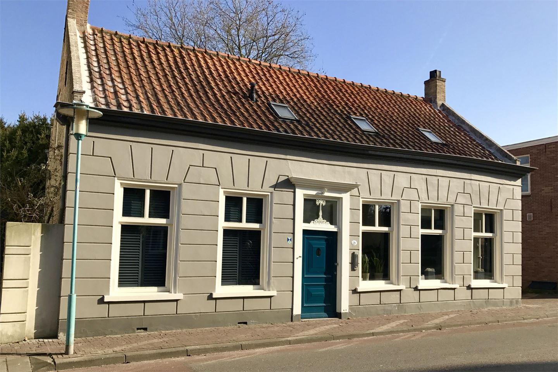 Bekijk foto 1 van Raadhuisstraat 29