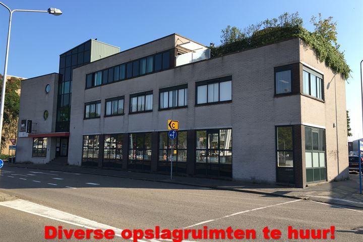 Noorderweg