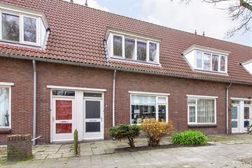 Duivenslagstraat 38