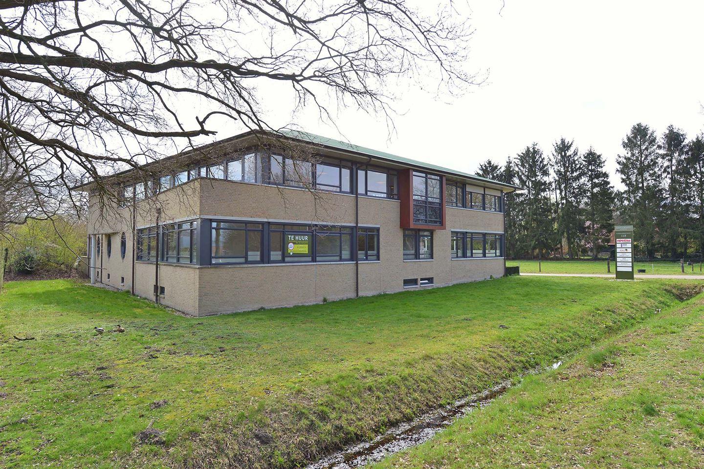 Bekijk foto 3 van Nordhornsestraat 118