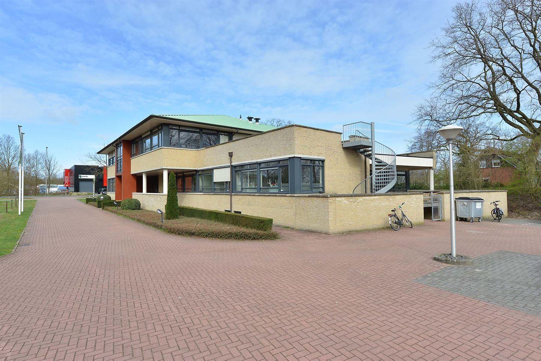Bekijk foto 4 van Nordhornsestraat 118