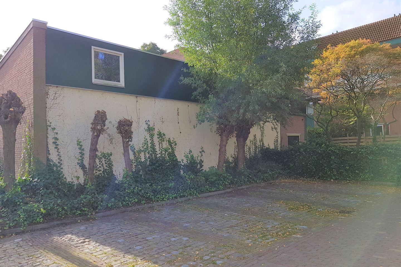 Bekijk foto 2 van 1e van Leyden Gaelstraat 17