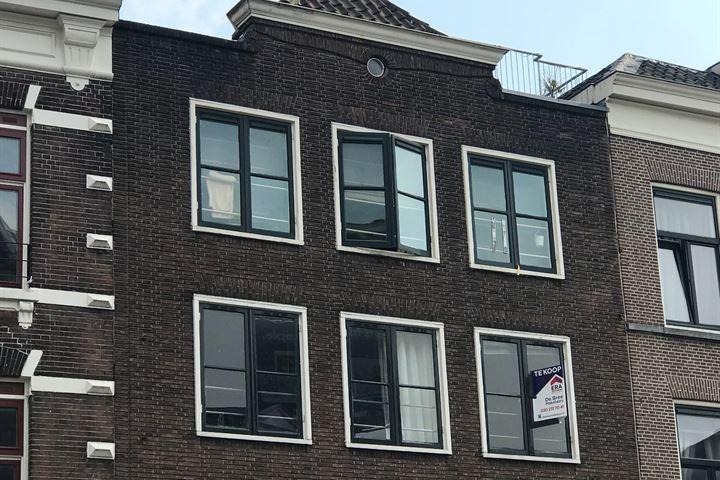 Voorstraat 3 a